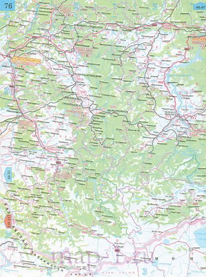 """"""",""""map-2km.ru"""