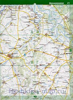 Погода в башкирии карта дуванского района башкортостана. . .  Есоседи существуют для целей познания мира, а он разный.