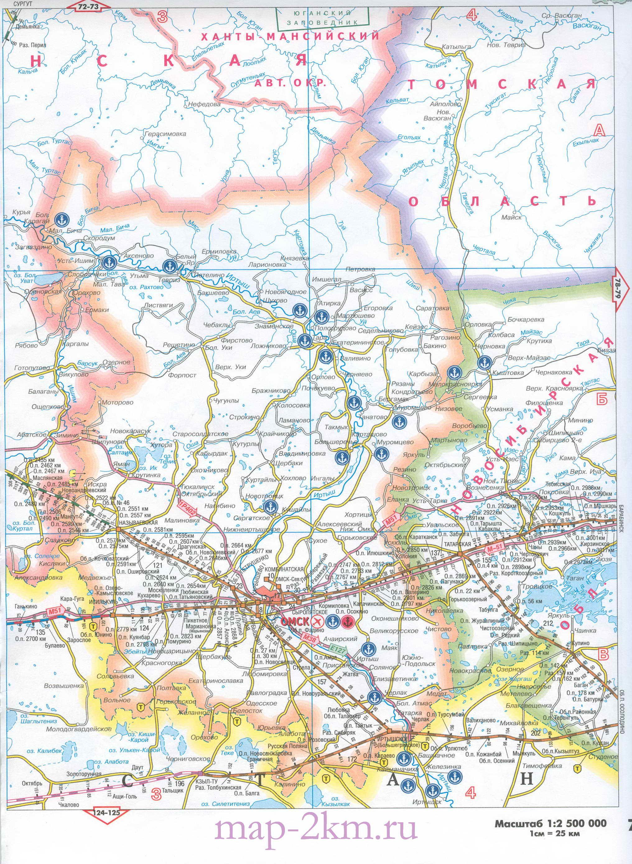 Скачать карту схему метро москвы - b0b3c